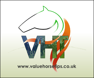 Value Horse Tips