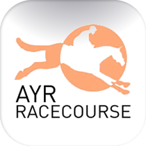 The Races at Ayr Racecourse - 2019 All You Need to Know ... |Ayr Race Track